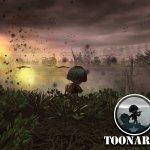 Скриншот Toon Army – Изображение 12