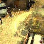 Скриншот Frontline Tactics – Изображение 9