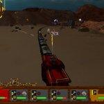 Скриншот Tumbleweed Express – Изображение 6