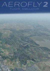 Aerofly FS 2 – фото обложки игры