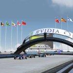 Скриншот TrackMania Nations – Изображение 4