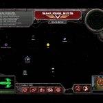 Скриншот Smugglers 5: Invasion – Изображение 1