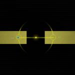 Скриншот Magnetized – Изображение 10