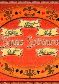 Обложка Shape Solitaire