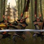 Скриншот Ninja Reflex: Steamworks Edition – Изображение 1