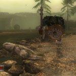 Скриншот Dark Shadows: Army of Evil – Изображение 124