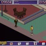 Скриншот Rotlicht Tycoon