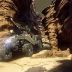 Скриншот Halo 4: Castle Map Pack – Изображение 23