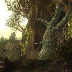 Скриншот Dark Shadows: Army of Evil – Изображение 126