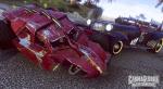 Новый Carmageddon несет кровавое безумие на современные консоли - Изображение 4
