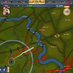 Скриншот Battleplan: American Civil War – Изображение 12