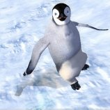 Скриншот Happy Feet