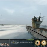 Скриншот U-Boat: Battle in the Mediterranean