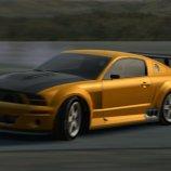 Скриншот Driving Speed Pro – Изображение 5
