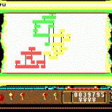 Скриншот Eye of Horus – Изображение 3
