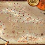Скриншот Caribbean Riddle