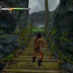 Скриншот Conan (2004) – Изображение 40