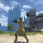 Скриншот Final Fantasy 14: A Realm Reborn – Изображение 200