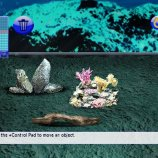 Скриншот My Aquarium 2 – Изображение 5