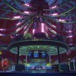 Скриншот Far Cry 3: Blood Dragon – Изображение 16