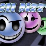 Скриншот Ball Dizzy