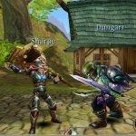 Скриншот Order & Chaos Online – Изображение 6