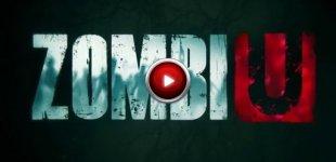 ZombiU. Видео #4