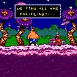 Скриншот ToeJam & Earl in Panic on Funkotron