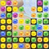 Скриншот Sexy Jewels