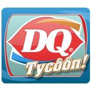 Обложка DQ Tycoon