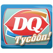 DQ Tycoon – фото обложки игры