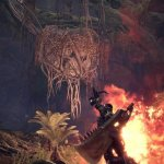 Скриншот Monster Hunter World – Изображение 9