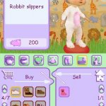 Скриншот My Baby: First Steps – Изображение 53