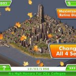 Скриншот SimCity Deluxe – Изображение 1