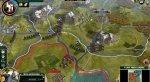 Сегодня вышла Sid Meier's Civilization V: Brave New World - Изображение 4