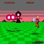 Скриншот SEGA Mega Drive Classic Collection Volume 1 – Изображение 5