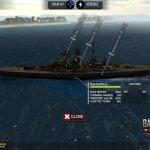 Скриншот Battle Fleet 2  – Изображение 9
