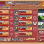 Скриншот Shonen Idle Z – Изображение 4