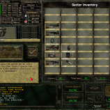 Скриншот Jagged Alliance 2: Wildfire – Изображение 2