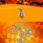 Скриншот Cartoon Network Racing (2006/I) – Изображение 6