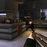 Скриншот Golden Eye 007 Reloaded