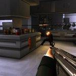 Скриншот GoldenEye 007 (2010) – Изображение 87