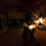 Скриншот Operation Thunderstorm