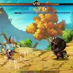 Скриншот Pockie Ninja – Изображение 47