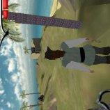 Скриншот Aciago
