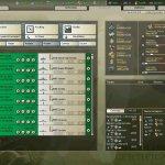 Скриншот Hearts of Iron II – Изображение 4