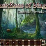 Скриншот Guardians of Magic: Amandas Awakening – Изображение 5