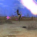 Скриншот Hero Online – Изображение 51