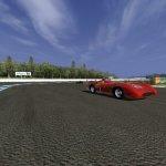 Скриншот World Racing – Изображение 3