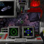 Скриншот Wing Commander: Privateer Gemini Gold – Изображение 33